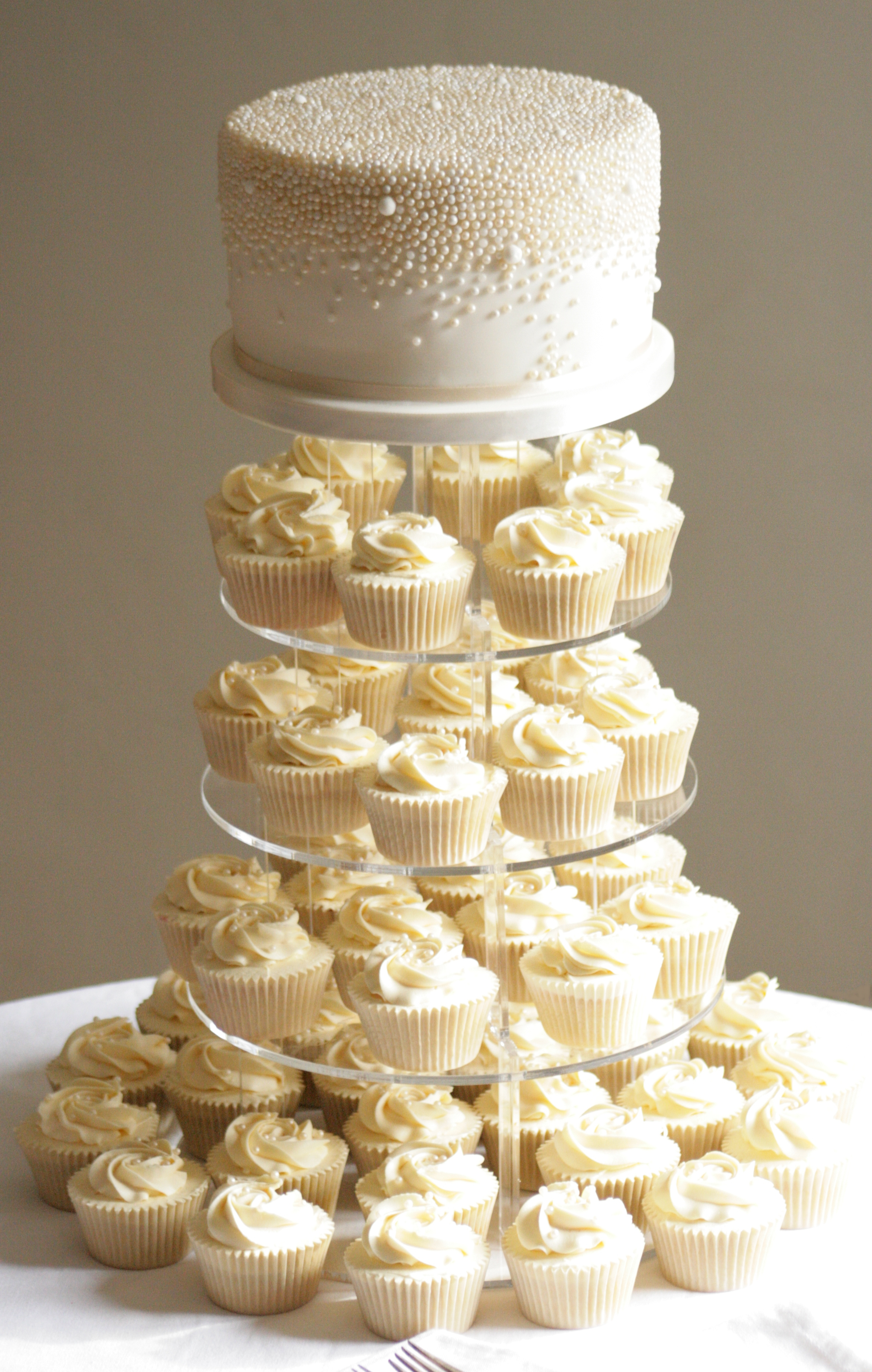 the beautiful baking company   beautiful, tasty cakes and other ...